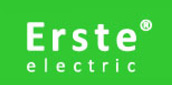 ERSTE electric
