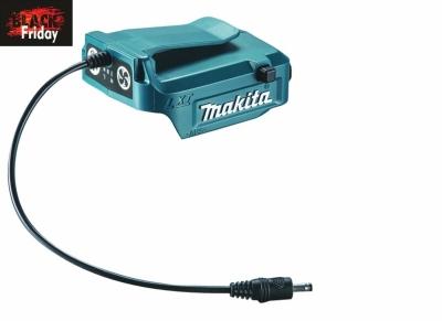 Держатель батареи для аккумуляторной куртки LXT 18В Makita (198634-2)