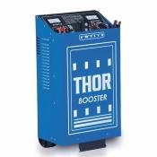Пуско-зарядные устройства 12/24В AVVIATORE THOR 650 AWELCO  AWECLO 75310