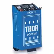Пуско-зарядные устройства Thormatic 500 AWELCO 76500