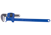 Трубный ключ 140 мм, L=1034 мм KING TONY 6531-48