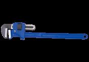 Трубный ключ 102 мм, L=825 мм KING TONY 6531-36