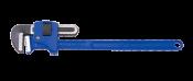 Трубный ключ 34 мм, L-229 мм KING TONY 6531-10
