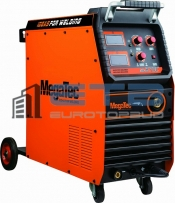 Сварочный аппарат MegaTec PROMIG 270C