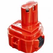 Аккумуляторный блок Stark к CD 12-2 Li-Ion