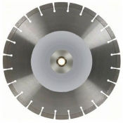 Диск отрезной алмазный STERN 125 22,2, Сегмент 07542001