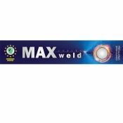 Электрод MAX weld  РЦ д 4мм 2,5кг
