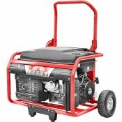 Генератор бензиновый STARK 6500-SPE 240700015