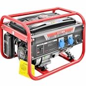 Генератор STARK 2000 HOBBY 240200015 бензиновый