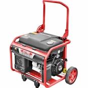 Генератор STARK 3500 SPE 240350015 бензиновый