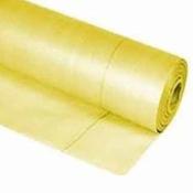 Гидробарьер 75м2 жёлтый армированный 75г/м2