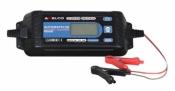 Инверторное зарядноеустройство AUTOMATIC 20 AWELCO  AWECLO 73450