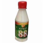 Клей 88 Ремпласт, бутылка 200г