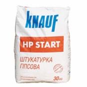 Кнауф шпаклёвка НР Старт 30кг
