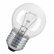 Лампа накаливания OSRAM CLAS P CL 40W E27 шар 4008321788764