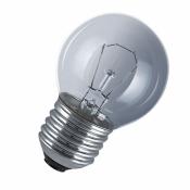 Лампа накаливания OSRAM CLAS P CL 60W E27 4008321666253 шар