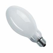 Лампа ртутно-вольфрамовая DELUX GYZ 160W E27 10007872