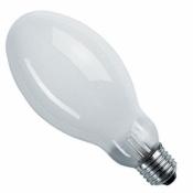 Лампа ртутно-вольфрамовая DELUX GYZ 250W E27 10007873
