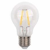 Светодиодная лампа LED DELUX BL50P 4 Вт filam.2700K 220В E27 (промо)