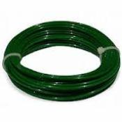 Леска к триммеру FORESTA зеленая 2,4мм 15м