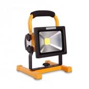 Прожектор светодиодный с подставкой LMR01-20W
