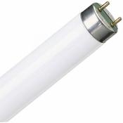 Люминесцентная лампа DELUX T8 18W/54 G13 10007834