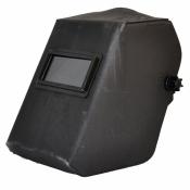 Маска сварщика НН-С-405-У1 Комфорт