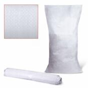 Мешок полипропиленовый 105*55 белый