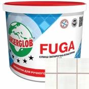 Пигмент для Fuga Какао (113) 50гр ANSERGLOB тонирующий