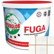 Пигмент для Fuga Карамель (114) 50гр ANSERGLOB тонирующий