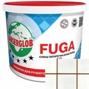Пигмент для Fuga Коричневый (118) 50гр ANSERGLOB тонирующий