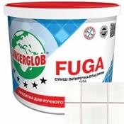 Пигмент для Fuga Телесный (110) 50гр ANSERGLOB тонирующий