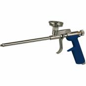 Пистолет MIOL 91-680 для полиуретановой пены 2,1мм