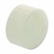 ПП заглушка внутренняя FADO 20 PPZ01 полипропиленовая