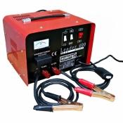 Пуско-зарядное устройство EUROTEK CC230 (пуск 7,4кВт/220А) 68760000
