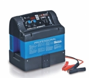 Пуско-зарядное устройство Automatic 30 Prof Awelco 77660