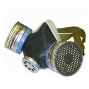 Респиратор РУ- 60М (комплект с фильтрами)