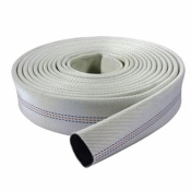 Шланг для насосов и мотопомп (ткань, д50мм) 50м