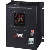 Стабилизатор напряжения Puls DWM-5000 (100-260 В) 85804017 релейный, настенный