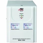 Стабилизатор напряжения Puls MINI-1000 релейный 85804016