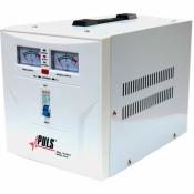 Стабилизатор напряжения Puls UF-10000 (130-260 В) релейный 85804026