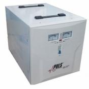 Стабилизатор напряжения Puls UF-3000 85804023 (130-260 В) релейный