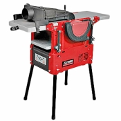 Станок деревообрабатывающий Stark CWM-3050 180070010 комбинированный