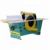 Станок деревообрабатывающий Техноприбор МДС 1-05 2,2 кВт