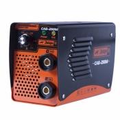 Сварочный инвертор Днепр-М ММА САБ-250М 70127027 (IGBT)