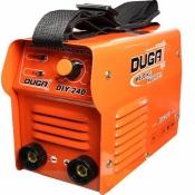 Сварочный инвертор DUGA DIY-250