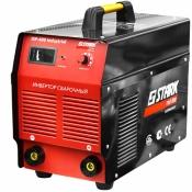 Сварочный инвертор Stark ISP-400 Industrial 230080050 профессиональный 3ф.