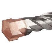 Сверло по бетону SDS-PLUS S-4 12-310 мм FALC (в тубе) 1/10/1