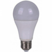 Светодиодная лампа DELUX BL 60 7Вт 4100K 220В E27 90002821