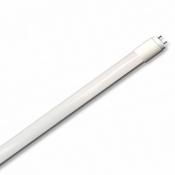 Светодиодная лампа EUROLAMP LED NANO T8 9W 4000K LED-T8-9W/4000(nano) линейная